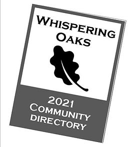 directory cover image.jpg