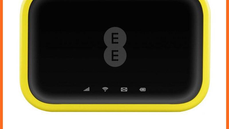 Unlocked 4G WIFI MINI CAT7 WIFI ROUTER  4G Portable MiFi Hotspot