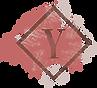 Logo Yannakis Sans texte dessous (1).png