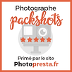 packshots.png