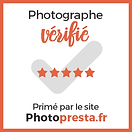 badge_photographe_verifie.png