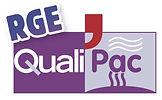 060920_QualiPAC-RGE_artisan_logo.jpg