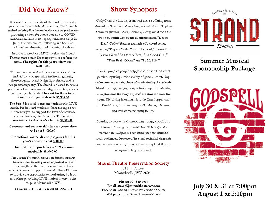 Godspell Sponsor Brochure (1).jpg
