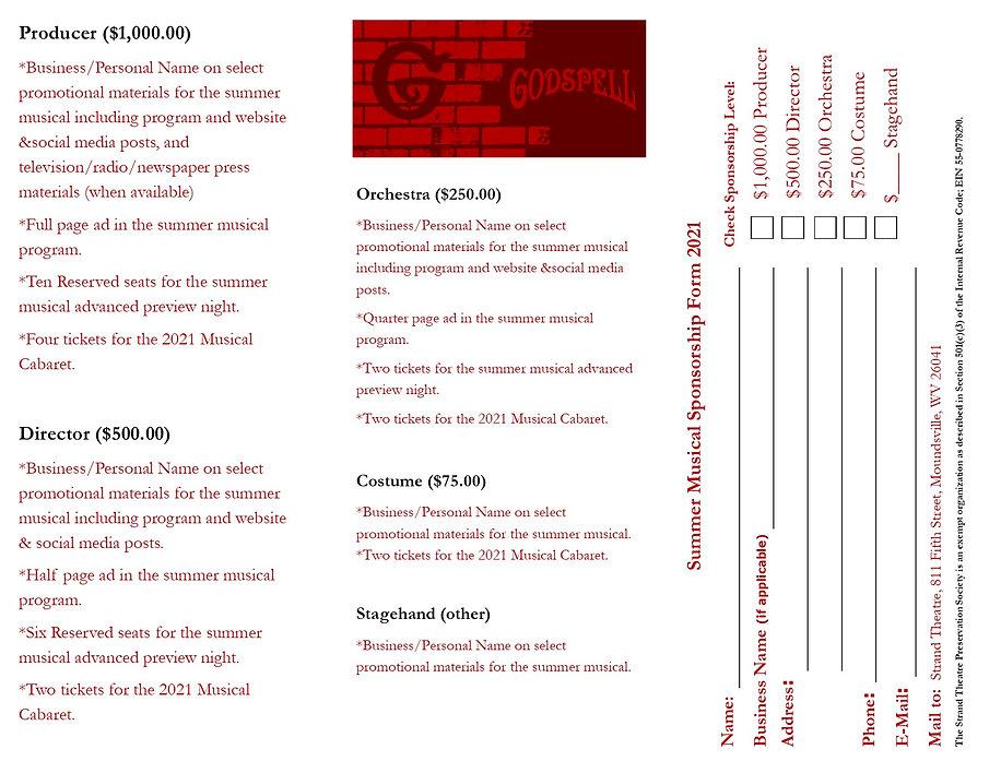Godspell Sponsor Brochure (2).jpg