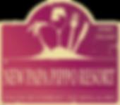 New Papa Pippo Resort, Otres Village, Sihanoukville, website design by Web Craft, https://www.webcraft.asia