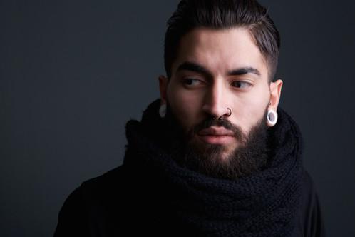 Bronson Naturals Best Natural Anic Fragrance Beard
