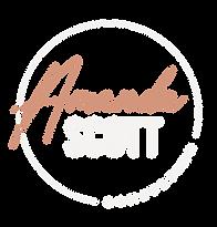 ASC_logo_ForDarkBG.png