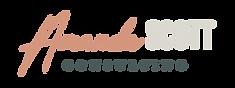 ASC_logo_Long_edited.png