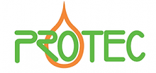 Protec-Protroleum-Logo-Header-e150905339