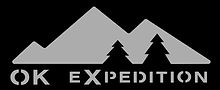 OK Expedition.jpg