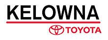 Kelowna Toyota Logo.jpg