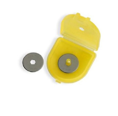 Replacement Blade 18mm - Rotary Cutter