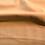 Thumbnail: Cotton Muslin - Tea Dyed 230cm