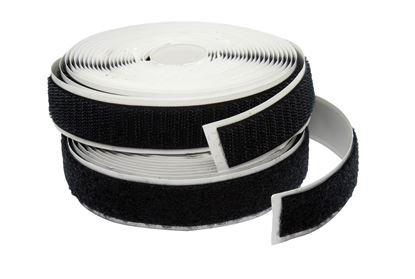 Hook Fastening Tape - Adhesive