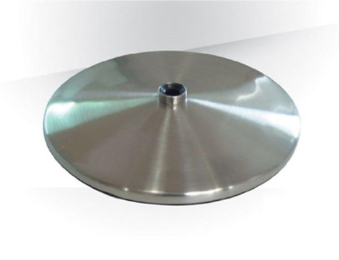 DAYLIGHT - SLIMLINE TABLE LAMP BASE