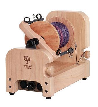 e Spinner 3 Spinning Wheel