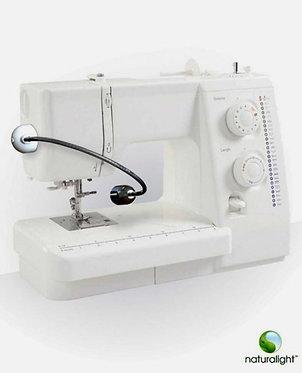 NATURALIGHT - SEWING MACHINE LAMP
