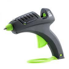 H-270 Full Size High Temperature Hot Glue Gun