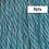 Thumbnail: WINDSOR MELANGE 100% NZ wool 8ply/DK