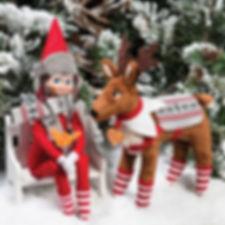 elf-on-the-shelf-accessories-13.jpg