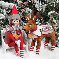 elf-on-the-shelf-accessories-13.jpg