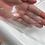Thumbnail: Ultrabond pre packed 93cm