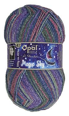 OPAL - Magic Sky