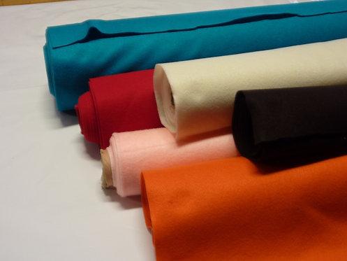Felt Fabric Acrylic - 90cm