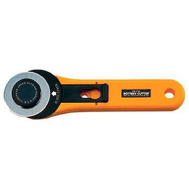 OLFA Rotary Cutter - 45mm
