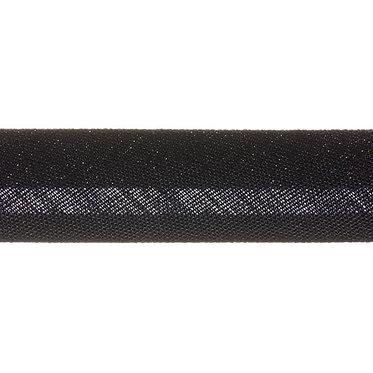 Polycotton Bias (single fold) 25mm per metre