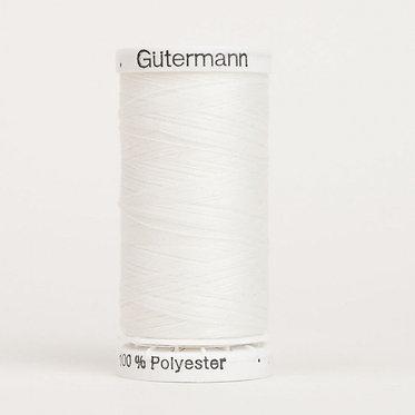 Guterman Sew All Thread 500m
