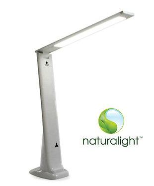 NATURALIGHT SMART TRAVEL LAMP