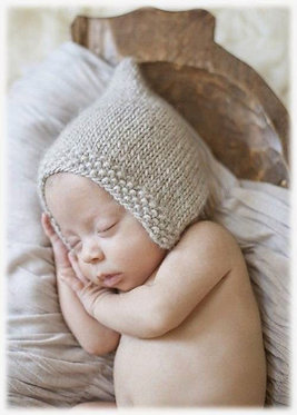 DMC 100% Baby Merino 4ply