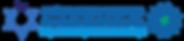 logo-5-Languages-_2_.png