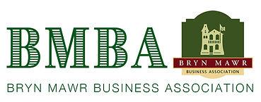BMBA_email_header.jpg