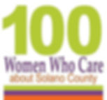 100women-01.jpg