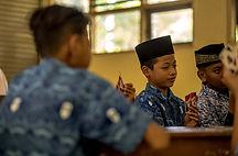 Kinderarbeit Indo (13).jpg