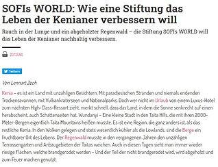 SOFIs WORLD.jpg
