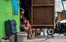 Kinderarbeit Indo (02).jpg