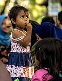 Kinderarbeit Indo (01).jpg