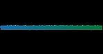 Einblick in Welten_Logo_schwarz_verlauf.