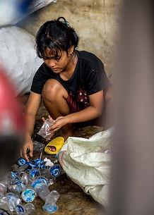 Kinderarbeit Indo (01)-4.jpg