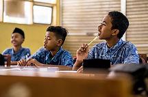 Kinderarbeit Indo (05).jpg