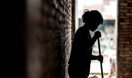 Kinderarbeit Indo (06)-2.jpg