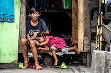 Kinderarbeit Indo (06).jpg