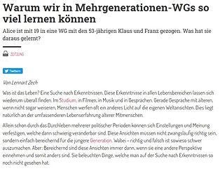 Mehrgenerationen-WGs.jpg