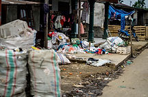 Kinderarbeit Indo (08)-2.jpg