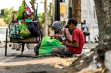 Kinderarbeit Indo (09).jpg