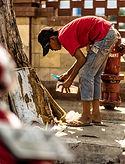 Kinderarbeit Indo (08).jpg