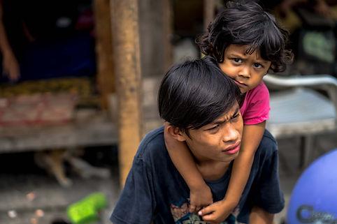 Kinderarbeit Indo (07).jpg